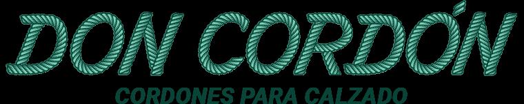 Don Cordón
